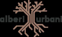 Alberi Urbani Logo